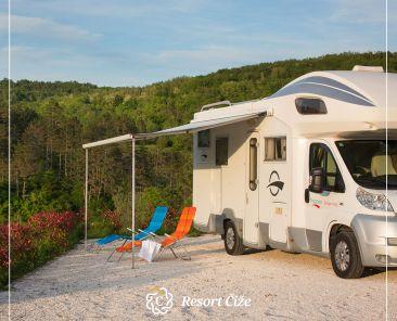 camping_2