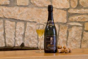 RESORT ČIŽE | Authentic Istrian wine and liqueurs | 2020