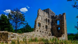 RESORT ČIŽE   5 Attractions of Central Istria you must see   2020