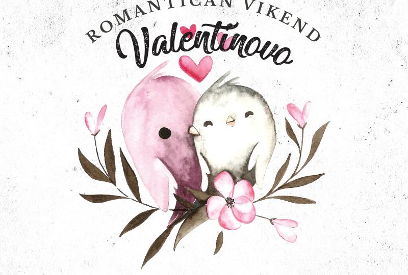 valentinovo-fb